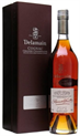 Delamain Cognac Reserve de la Famille